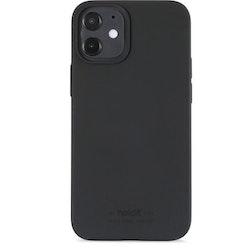 Holdit-  SILIKONSKAL- iPhone 12 MINI