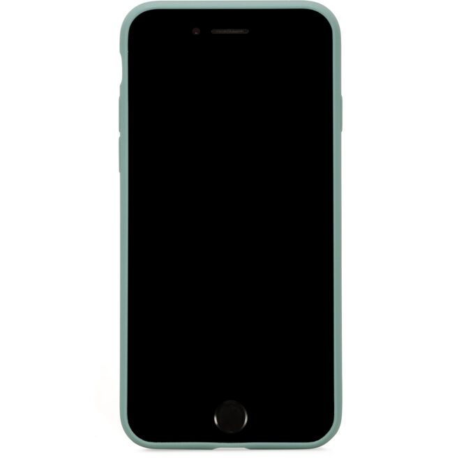 Holdit-MOBILSKAL SILIKON- iPhone 7/8/SE 2020