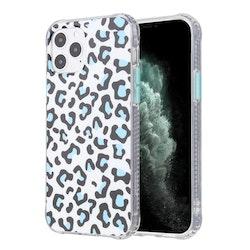 Leopard skal- iPhone 12 / 12 PRO