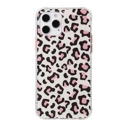 Leopard skal- iPhone 12 PRO MAX