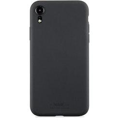 Holdit- iPhone XR - MOBILSKAL SILIKON