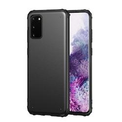 Tåligt skal- Samsung Galaxy S20