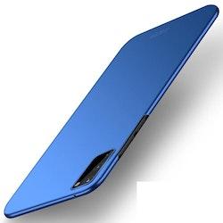 MOFI tunt skal- Samsung Galaxy S20