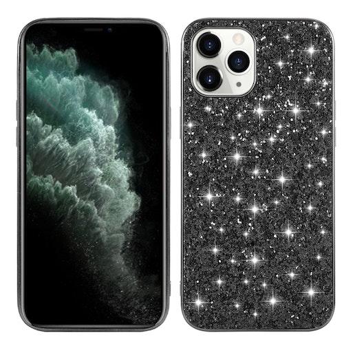 Glitter skal- iPhone 12 PRO MAX