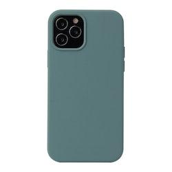 Silicone Case- iPhone 12 MINI