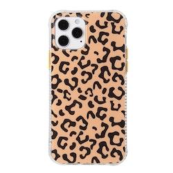 Leopard skal- iPhone 12 MINI