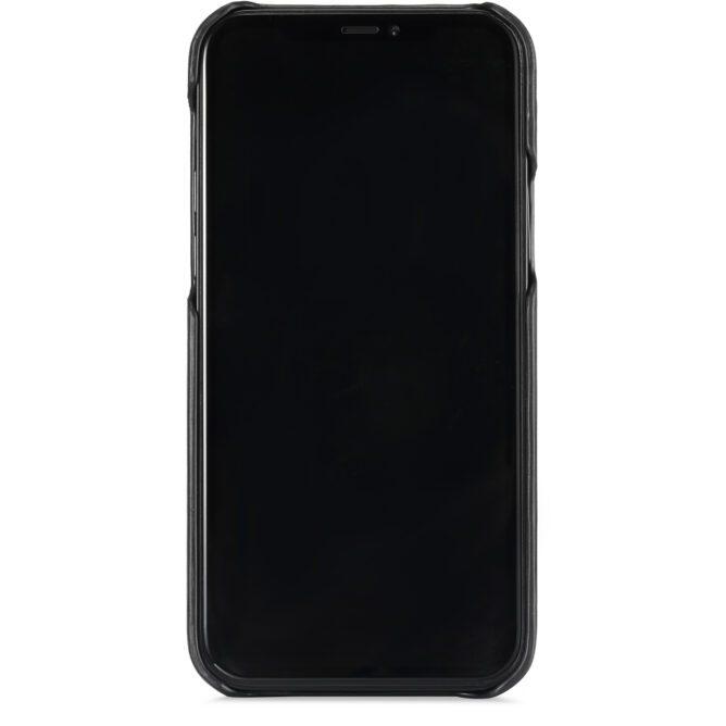 Holdit- iPhone 12 MINI - Skal med kortfack
