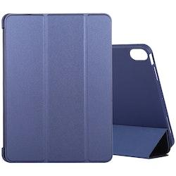 Stilrent fodral- iPad 10.9 (2020) Pro 11/ Air