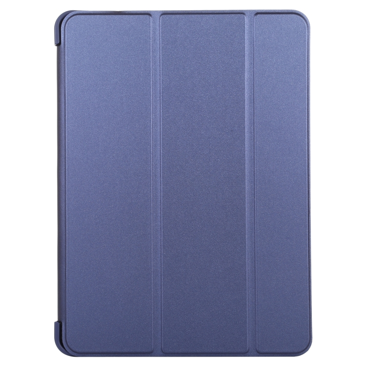 Stilrent fodral- iPad 10.9 (2020) Pro 11/ Air