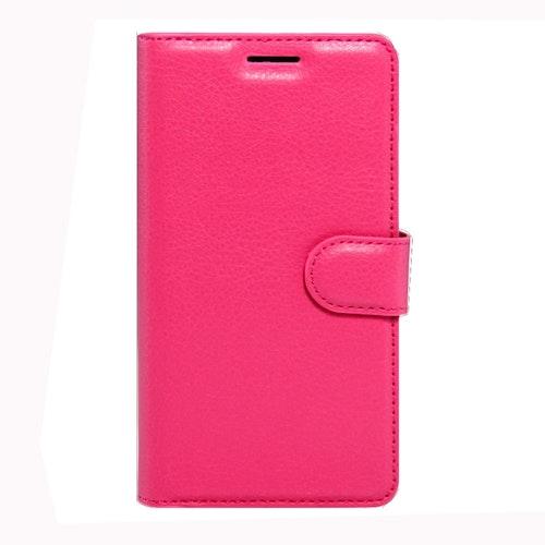 Plånbok för iPhone 7/8