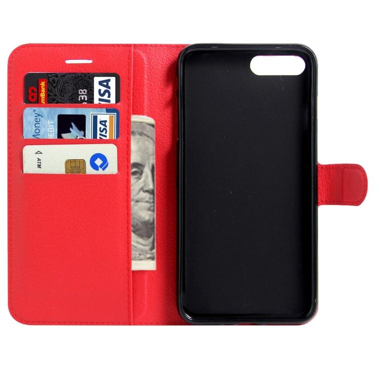 Plånbok till iPhone 8