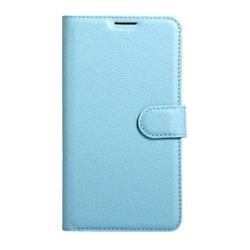 Plånbok till iPhone 7/8