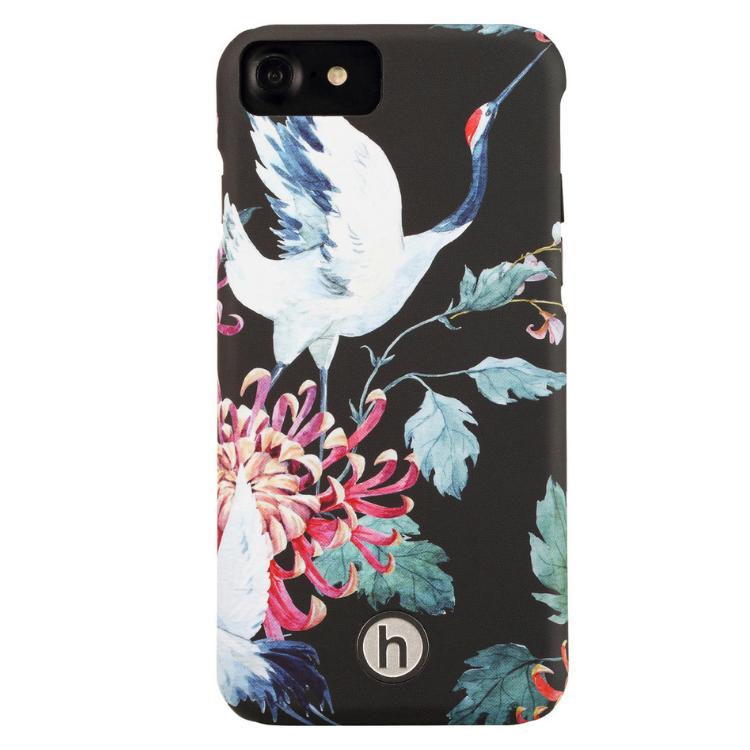 Holdit- Oriental birds- iPhone 7/8/SE 2020