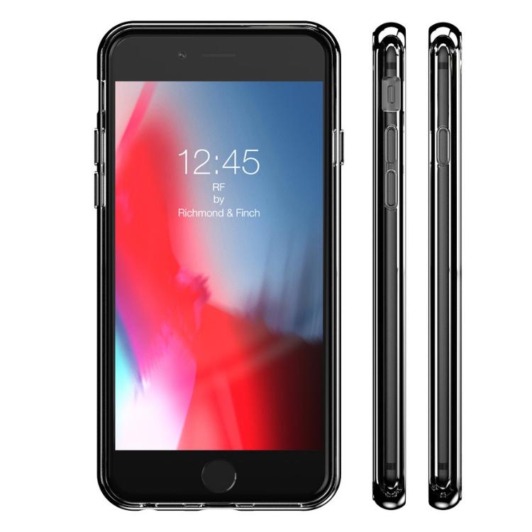 Richmond & Finch -GOLDEN JUNGLE- iPhone 6/7/8/SE 2020