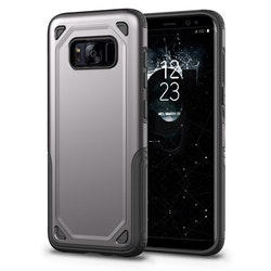 Skyddande Skal för Samsung Galaxy S10