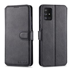 Plånbok för Samsung Galaxy A71