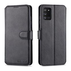 Plånbok för Samsung Galaxy A41