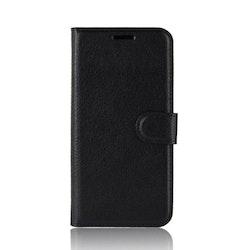 Plånbok för Samsung Galaxy A31