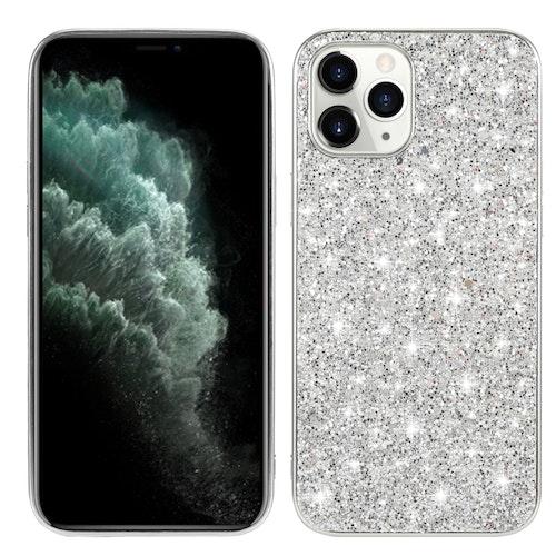 Glitter skal- iPhone 12 / 12 PRO