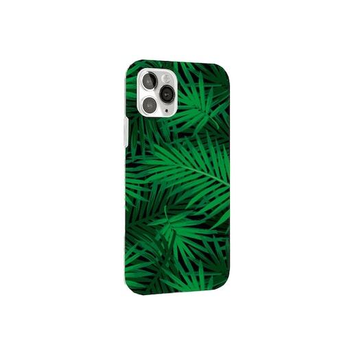 Palmlöv skal- iPhone 12 / 12 PRO