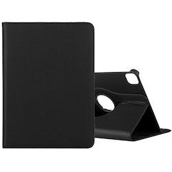 iPad 10.9 (2020) Pro 11/ Air - Roterbart fodral