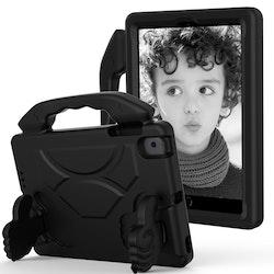 Stöttåligt Fodral med handtag och stöd för iPad Mini 1/2/3/4