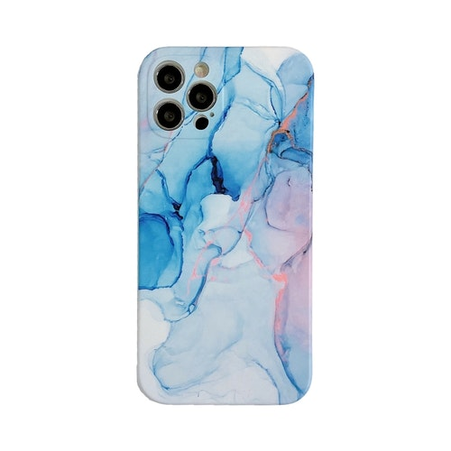 Marmor skal- iPhone 12