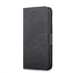 Plånbok till iPhone 7/8/SE 2020