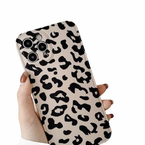 Leopard skal- iPhone 12