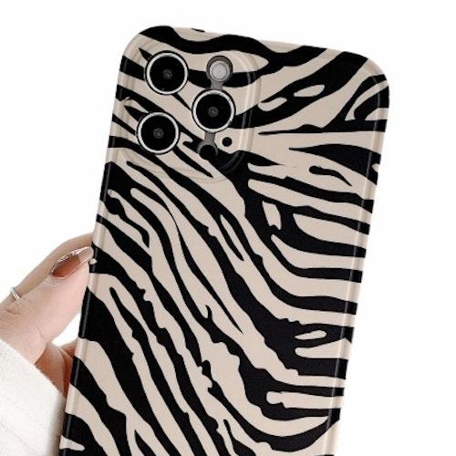 Zebra skal- iPhone 12