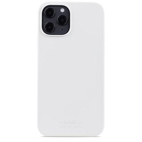 Holdit-  SILIKONSKAL- iPhone 12 / 12 PRO