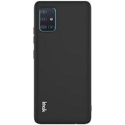 Skyddande Skal för Samsung Galaxy A51