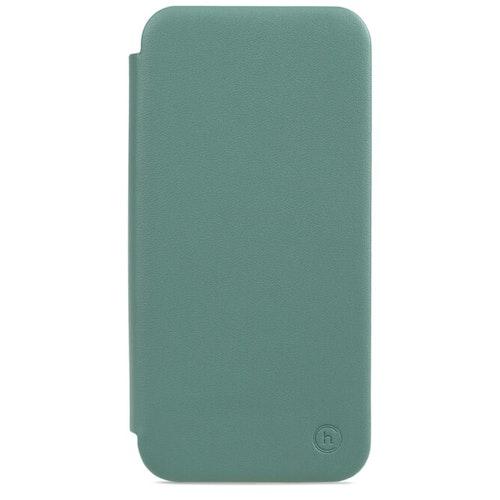 Holdit- PLÅNBOKSFODRAL SLIM FLIP- iPhone 12 / 12 PRO