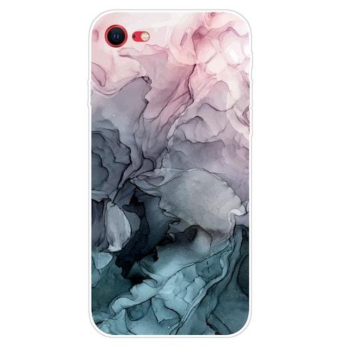 Marmor skal - iPhone 7/8/SE 2020