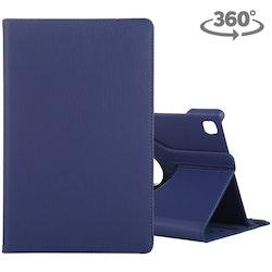 Roterbart fodral- Samsung Galaxy Tab A7 T500