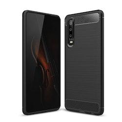 Stöttåligt Skal för Huawei P30