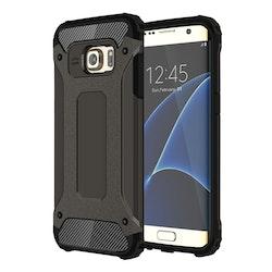 Stöttåligt Skal för Samsung Galaxy S7 Edge