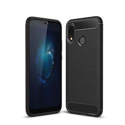 Stöttåligt Skal för Huawei P20 Lite
