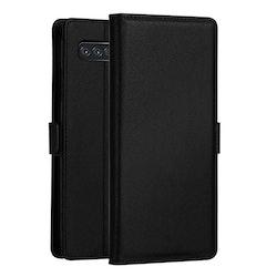 Plånbok för Samsung Galaxy S10 Plus