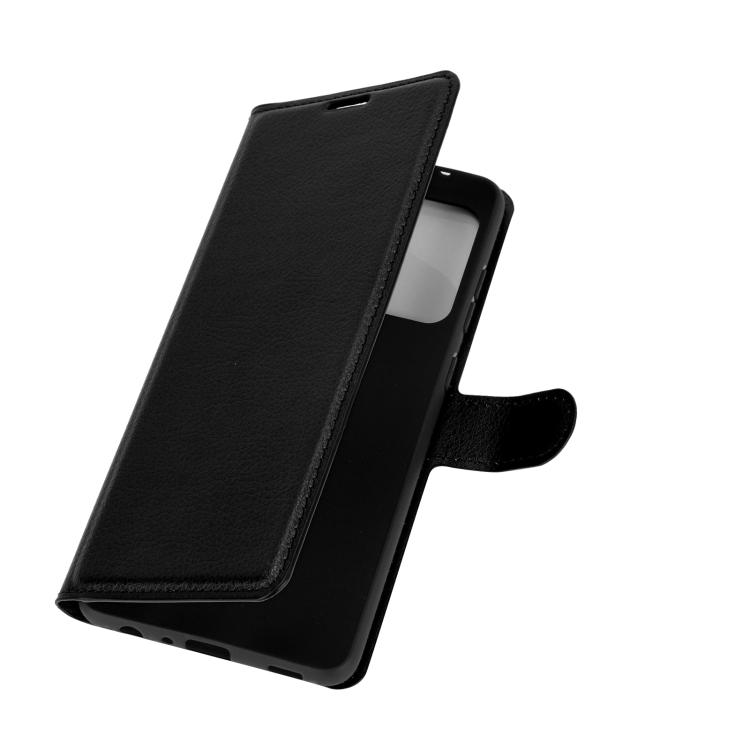 Plånbok för Samsung Galaxy A72