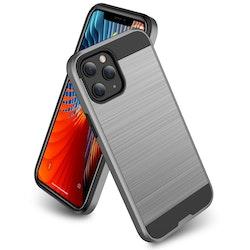 Tåligt skal- iPhone 12 PRO MAX