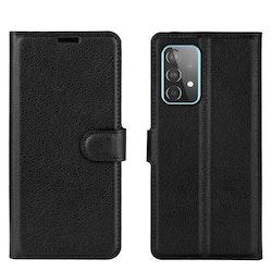 Plånbok för Samsung Galaxy A52