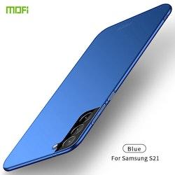 Ultratunt skal - Samsung Galaxy S21