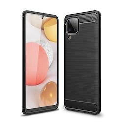 Tåligt skal- Samsung Galaxy A12