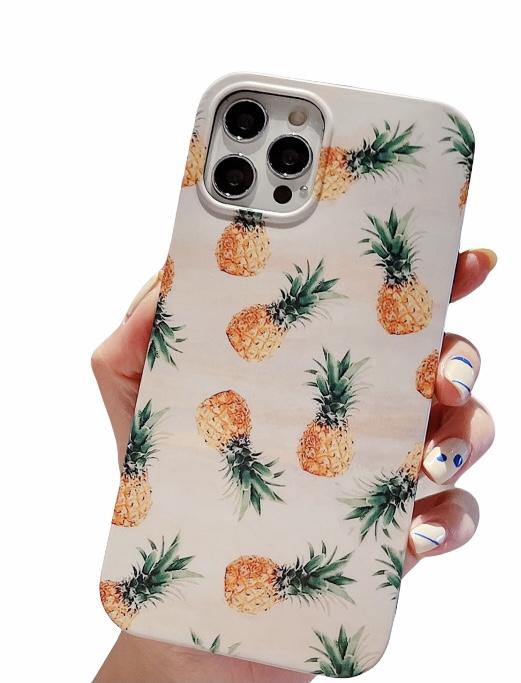 Ananaser- iPhone 12 / 12 PRO