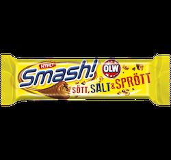 Smash 34g Olw