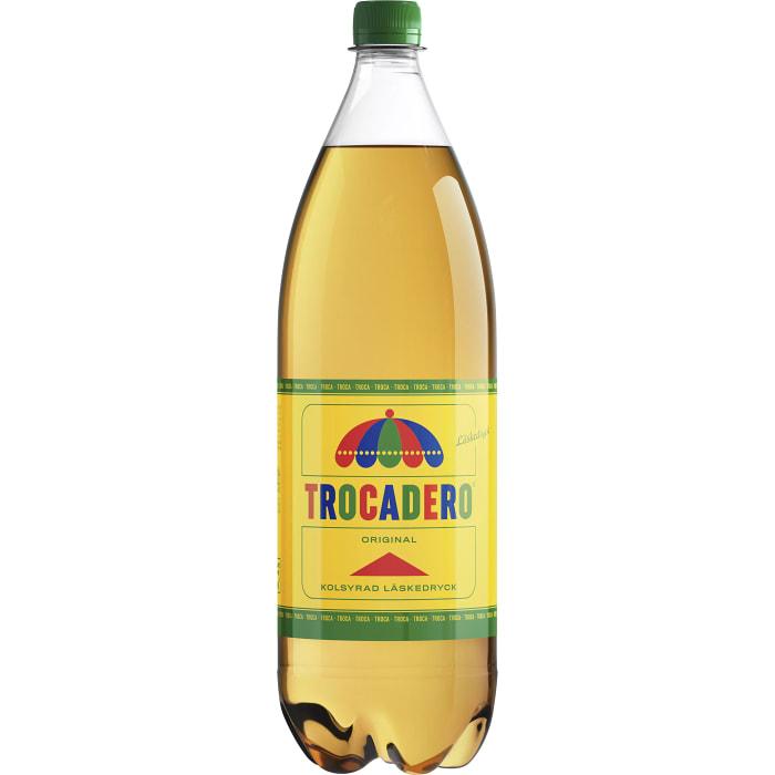 Trocadero 1,5l