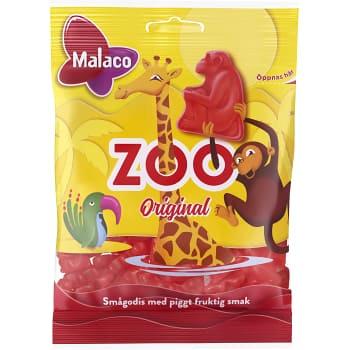 Zoo 80g Malaco