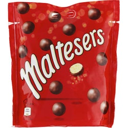 Chokladkulor 100g Maltesers