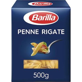 Penne rigate 500g Barilla